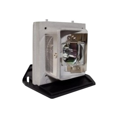 eReplacements SCP740LK-OEM Premium Power SCP740LK-OEM 3M Bulb