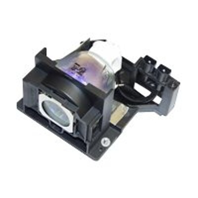 eReplacements VLT-HC910LP-OEM Premium Power VLT-HC910LP-OEM Ushio Bulb - Projector lamp - 2000 hour(s) - for Mitsubishi HC1100  HC1500  HC1600  HC3000