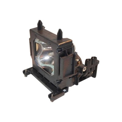 eReplacements LMP-H201-OEM LMP-H201-OEM Compatible Bulb - Projector lamp (equivalent to: Sony LMP-H201) - 200 Watt - 2000 hour(s) - for Sony BRAVIA VP