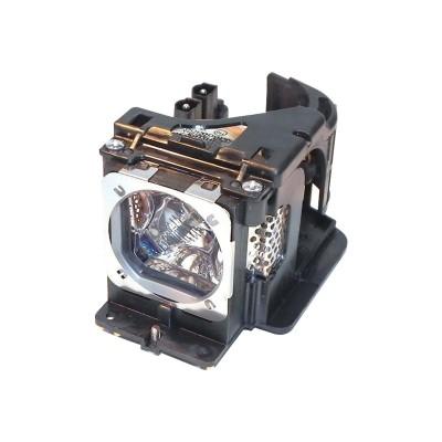 eReplacements POA-LMP90-OEM Premium Power POA-LMP90-OEM Philips Bulb