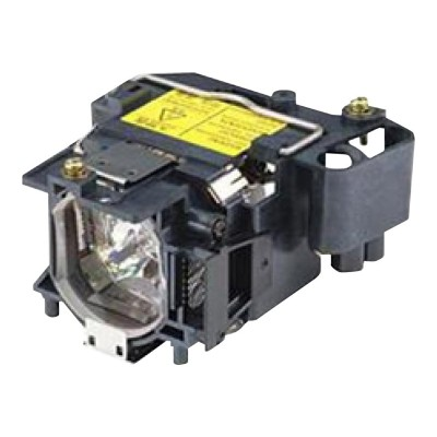 eReplacements LMP-C161-OEM Premium Power LMP-C161-OEM Philips Bulb - Projector lamp (equivalent to: Sony LMP-C161) - 165 Watt - 2000 hour(s) - for Son