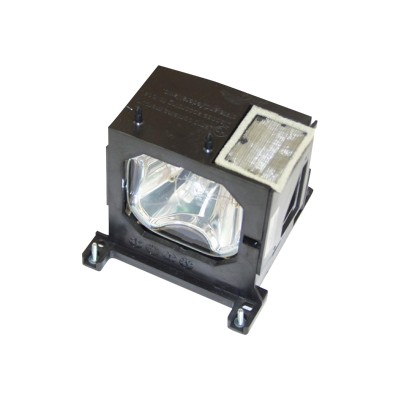 eReplacements LMP-H200-OEM Premium Power LMP-H200-OEM Compatible Bulb - Projector lamp (equivalent to: Sony LMP-H200) - 200 Watt - 2000 hour(s) - for
