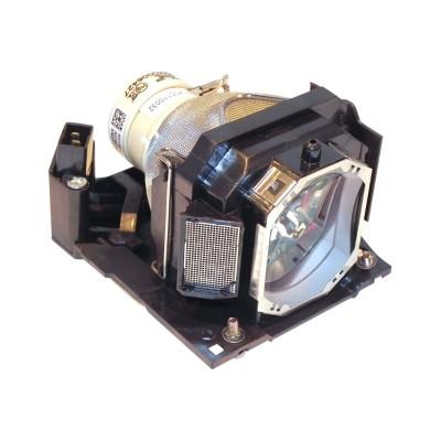eReplacements DT01241-OEM Premium Power Products DT01241-OEM Philips