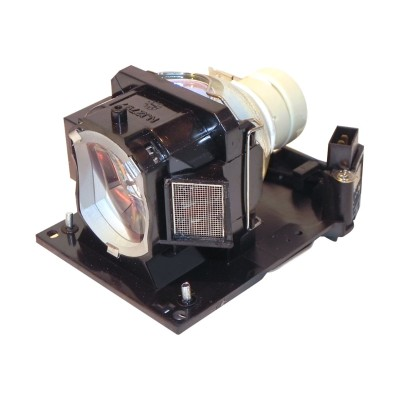 eReplacements DT01251-ER DT01251-ER Compatible Bulb - Projector