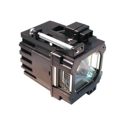eReplacements BHL-5009-S-OEM Premium Power BHL-5009-S-OEM Philips Bulb