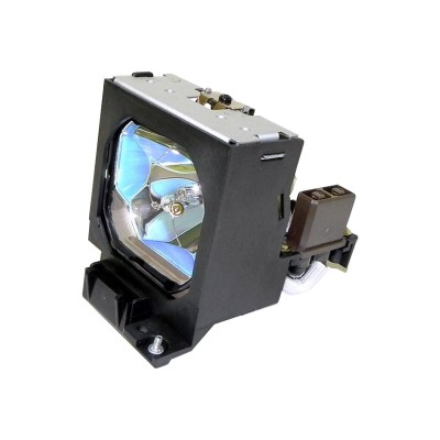 eReplacements LMP-P201-OEM Premium Power LMP-P201-OEM Ushio Bulb - Projector lamp (equivalent to: Sony LMP-P201) - 200 Watt - 2000 hour(s) - for Sony