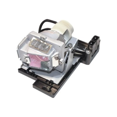 eReplacements 5811100876-ER Premium Power 5811100876-ER - Projector lamp (equivalent to: 5811100876) - 230 Watt - 2000 hour(s) - for Vivitek D832MX  D