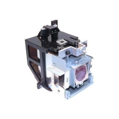 eReplacements 5J-J2805-001-OEM 5J-J2805-001-OEM Compatible Bulb - Projector lamp (equivalent to: BenQ 5J.J2805.001) - 300 Watt - 2000 hour(s) - for Be