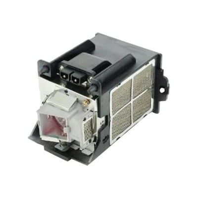 eReplacements AN-P610LP-OEM Premium Power AN-P610LP-OEM OSRAM Bulb - Projector lamp (equivalent to: Sharp AN-P610LP) - P-VIP - 2000 hour(s) - for Shar