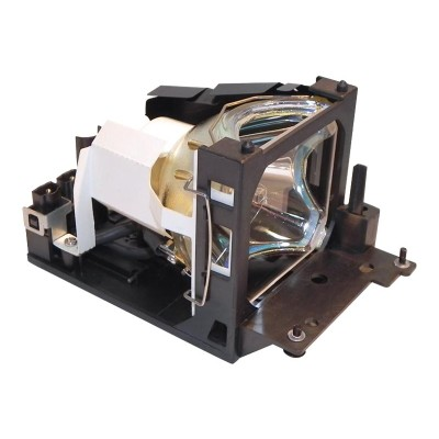 eReplacements DT00471-OEM Projector lamp - 250 Watt - 2000 hour(s) - for Hitachi CP-S420  S420W  X430  X430W