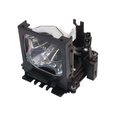 eReplacements DT00531-OEM Premium Power DT00531-OEM Ushio Bulb - Projector lamp (equivalent to: Hitachi DT00531) - 275 Watt - 2000 hour(s) - for Hitac