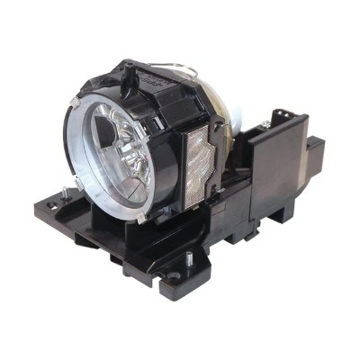 eReplacements DT00871-OEM Premium Power DT00871-OEM Ushio Bulb - Projector lamp - 2000 hour(s) - for Hitachi CP-X615  X705  X807