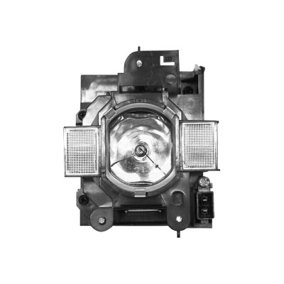 eReplacements DT01291-OEM Premium Power DT01291-OEM Philips Bulb - Projector lamp (equivalent to: Hitachi DT01291) - 330 Watt - 2500 hour(s) - for Hit