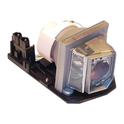 eReplacements EC-K0700-001-OEM Premium Power EC-K0700-001-OEM Philips Bulb - Projector lamp - 160 Watt - 2000 hour(s) - for Acer H5360