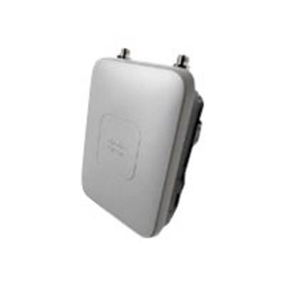 Cisco AIR-CAP1532E-B-K9 Aironet 1532E - Wireless access point - 802.11a/b/g/n - Dual Band