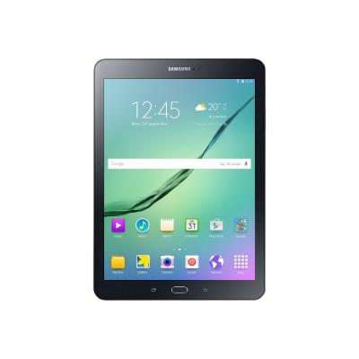 Samsung SM-T713NZKEXAR GALAXY TAB S2 8.0 BLK