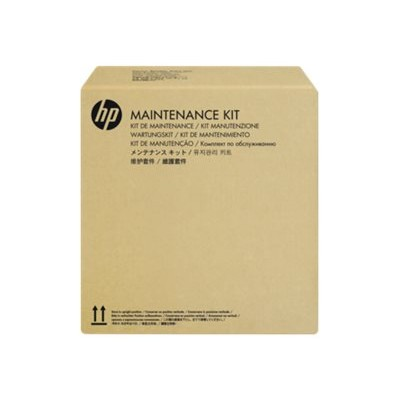 HP Inc. W5U23A ADF roller replacement kit - for LaserJet Enterprise MFP M528  LaserJet Enterprise Flow MFP M528