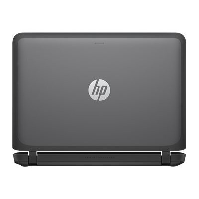 HP Inc. X1X61UT#ABA ProBook 11 G2 - Education Edition - Celeron 3855U / 1.6 GHz - Win 10 Pro 64-bit - 4 GB RAM - 128 GB SSD - 11.6 1366 x 768 (HD) - HD Graphics