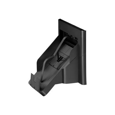 HP Inc. T0F27A Output tray - 500 sheets in 1 tray(s) - for LaserJet Enterprise flow MFP M830z  LaserJet Managed Flow MFP M830zm
