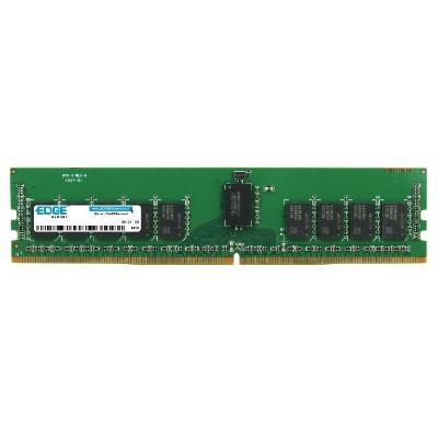 Edge Memory PE250072 16GB (1X16GB) DDR4-2400 ECC RDIMM 288 PIN DDR4 1.2V (2RX4)