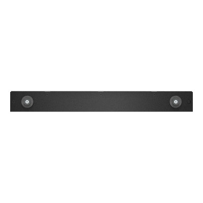 APC AP6037A Basic Rack PDU - Power distribution unit (rack-mountable) - AC 200-240 V - 3-phase - input: NEMA L15-30 - output connectors: 3 (IEC 60320 C19) - 12