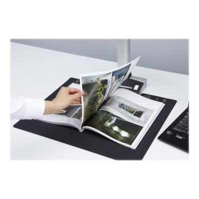 Fujitsu PA03641-B305 ScanSnap SV600 - Overhead scanner - 17 in x 11.81 in - 285 dpi x 283 dpi - USB 2.0