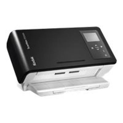 Kodak 1131176 i1150WN - Document scanner - 8.46 in x 14 in - 600 dpi x 600 dpi - up to 40 ppm (mono) / up to 40 ppm (color) - ADF (75 sheets) - up to 3000 scans