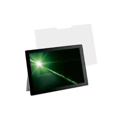 3M AGTDE003 Anti-Glare Screen Protector for Dell Latitude 11 5000 Series 2-in-1
