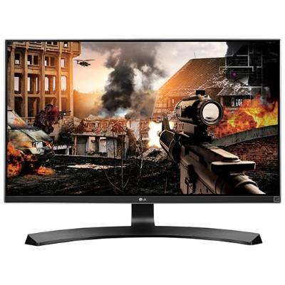 LG Electronics 27UD68P-B 27 4K UHD IPS LED Monitor 40095582