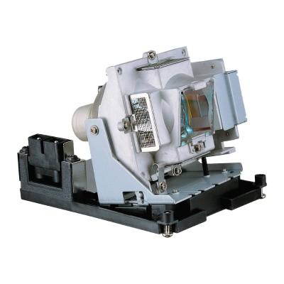 eReplacements 5J-J2N05-011-ER 5J-J2N05-011-ER Compatible Bulb - Projector lamp (equivalent to: BenQ 5J.J2N05.011) - 2000 hour(s) - for BenQ SP840
