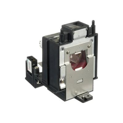 eReplacements AN-D500LP-OEM Projector lamp (equivalent to: Sharp AN-D500LP) - 375 Watt - 2000 hour(s) - for Sharp PG-D50X3D