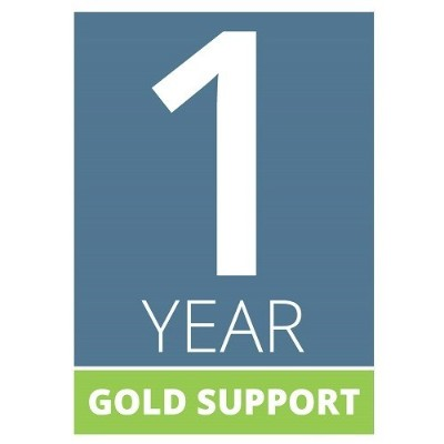 NetScout AIRCHECK-1YS 1 Year Gold Tools Support for AIRCHECK