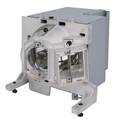 Optoma BL-FU365A 365W Replacement Projector Lamp for WU515/EH515T EH515/W515T/W515