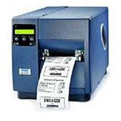 Datamax 20-2181-01 PRINTHEAD F/ I-CLASS 203DPI