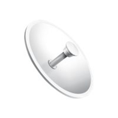 TP-Link TL-ANT2424MD TL-ANT2424MD - Antenna - outdoor - dish - 802.11 b/g/n - 24 dBi