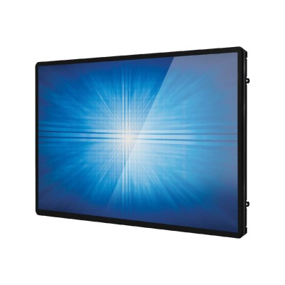 ELO Touch Solutions E197438 Open-Frame Touchmonitors 1991L - LED monitor - 19 - open frame - touchscreen - 1280 x 1024 - 250 cd/m² - 1000:1 - 14 ms - VGA  Displ