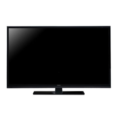 Seiki SE32HY19T 32 720p 60Hz Smart HDTV - 1366x768  16:9  5000:1  60HZ refresh rate  3x HDMI  Built-in Wi-Fi and Ethernet Port