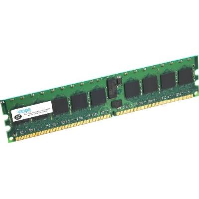Edge Memory PE249441 4GB (1X4GB) DDR4-2133 ECC RDIMM 288 PINDDR4 1.2V (1RX8)