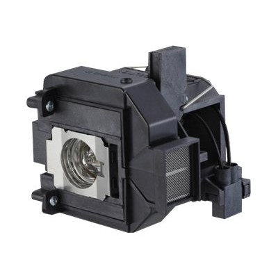 Epson V13H010L69 ELPLP69 - Projector lamp - UHE - for  EH-TW7200  EH-TW8100  EH-TW9000  EH-TW9000W  EH-TW9100  EH-TW9200  EH-TW9200W