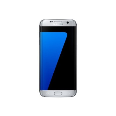 Samsung SM-G935UZSAXAA Galaxy S7 edge - SM-G935U - Android smartphone - 4G LTE - 32 GB - microSDXC slot - CDMA \/ GSM - 5.5 - 2560 x 1440 pixels ( 534 ppi ) - Su