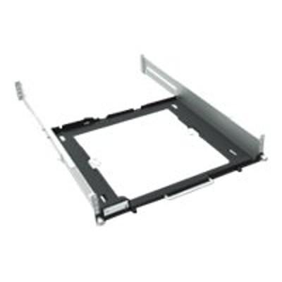 HP Inc. W6D62AT Rack mounting kit - for Workstation Z240  Z440