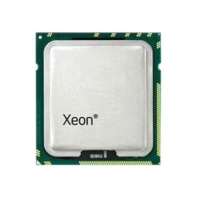 Dell 338-BJFJ E5-2660 V4 2.0 14C 35M 105W FOR DELL