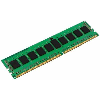 Kingston KVR21SE15D8/16 ValueRAM - DDR4 - 16 GB - SO-DIMM 260-pin - 2133 MHz / PC4-17000 - CL15 - 1.2 V - unbuffered - ECC