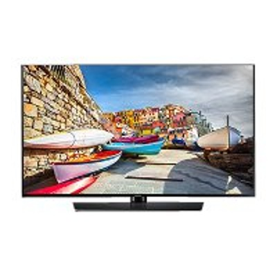Samsung HG60NE470EFXZA 60 Inch Slim Direct Lit LED - Link Digital Rights Management Only 40118614