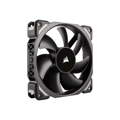 Corsair Memory CO-9050040-WW ML Series ML120 PRO Premium Magnetic Levitation - Case fan - 120 mm