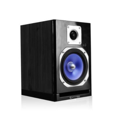 Technical Pro MBW5000 Bluetooth Studio Wireless Monitor Speakers