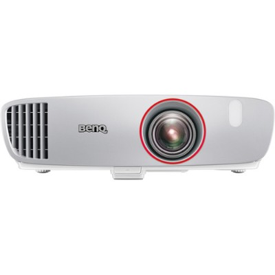 home theater projector | Price Comparison Shopping | MyOnlinePrices