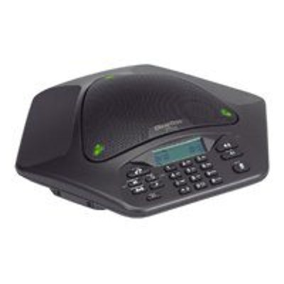 ClearOne 910-158-600 Max Wireless - Cordless conference phone - DECT 6.0