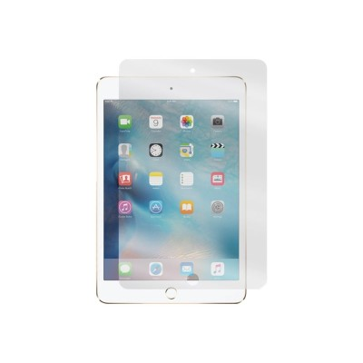 Incipio CL-523-TG PLEX SHIELD - Screen protector - clear - for Apple iPad mini 4