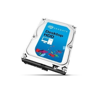 Click here for Seagate STBD8000400 8TB 3.5 Internal Hard Drive prices